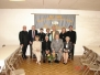2006 -   PNU District #2 Meeting