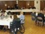 2009 - NY/NJ Seniorate ANS Agape