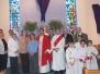 2009 - Parish Committee