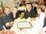 2008 - Beefsteak Dinner