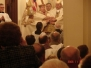 2006 - Consecration of Bishops