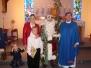 2006 - SOCL Christmas Program