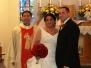 Weddings, Anniversaries, Baptisms